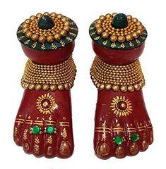 Thali Decoration Ideas, Diwali Decorations, Diwali Diy, Diwali Craft, Acrylic Rangoli, Laser Cut Files, God Pictures, Diy Box, Bottle Crafts