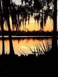 Lake Wales, Florida