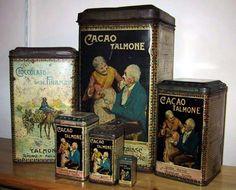 [invenzioni - tecnologia - costume] Peccare di scatole di latta > http://forum.nuovasolaria.net/index.php/topic,3136.msg49372.html#msg49372