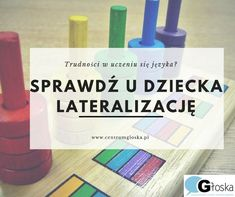 Hand Therapy, Creative Activities, Asd, Kids And Parenting, Montessori, Hand Lettering, Diy And Crafts, Language, Education