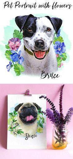 Funny Crown Dog Lovers Animal Cute Pug Life Cartoon Mens Charcoal Hoodie