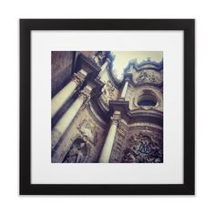 Spain Art for your home design. Cathedral of Valencia. Full your house with warm emotions!! Make the order at any time here https://sugark.threadless.com/designs/plaza-de-la-reina/home  #artistshop,#threadless, #sugark,#sugarksmile,#art,#picture,#design,#home,#house,#original,#spain