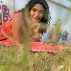 Nakul Mehta, Surbhi Chandna, Cute Celebrities, Tv Actors, My Eyes, Wonder Woman, Superhero, My Love, Hair