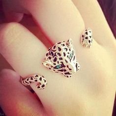 Women's Jewelry ‹ ALL FOR FASHION DESIGN