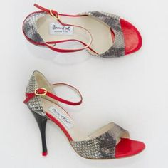 Snake Me Too Shoes, Women's Shoes, Ballet Shoes, Shoe Boots, Stiletto Heels, High Heels, Salsa Dress, Tango Shoes, Devil Wears Prada