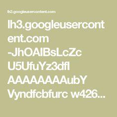 lh3.googleusercontent.com -JhOAIBsLcZc U5UfuYz3dfI AAAAAAAAubY Vyndfcbfurc w426-h391 love-of-god-feed-the-damn-cat-mb.jpg