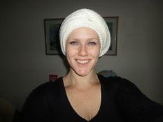 Esprit turban