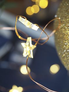 Discover the latest in decorative lighting for the home, garden and events. Battery, mains and solar powered lights for Christmas or all year use. Christmas Deco, Christmas Lights, Christmas Crafts, Christmas Dining Table, Solar Powered Lights, Interior Stylist, Love Home, Best Interior Design, Fairy Lights