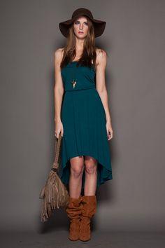 Шикарные ювелирные изделия   Купить доставка бесплатно   Эмма Стин ограниченной
