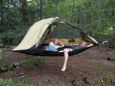 2 Person Hammock Tent | home tree tents hammock tents brands about us contact us treetenthammock.com