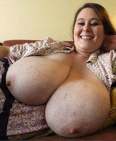 Don recommend best of boobs ssbbw big