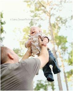 6 month photo shoot idea