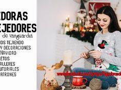 Blusa Crochet para Todos los Talles / Tutorial Crochet Dog Patterns, Crochet Stitches, Crochet Poncho, Dory, Headband Crochet, Crochet Jacket, How To Knit, Papa Noel, Jackets