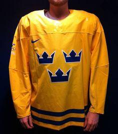 45daab7fee5 237 Best Hockey jerseys images
