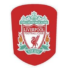 liverpool mouse mat FC Liverpool Official Merchandise Available at www.itsmatchday.com