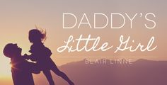 When women are let down by their earthly dads, it's tempting for them to believe some lies. Blair Linne replaces those lies with truth and provides a lot of hope.