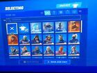 Fortnite Account Rare Renegade & MORE | eBay Ghost Recon 2, Ps4 Exclusives, Phone Games, Demon King, Game Controller, Accounting, Ebay