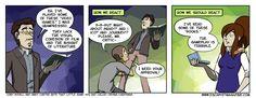 ARTARTARTARTFART #comics Funny Things, Literature, Video Games, Gaming, Comics, Memes, Books, Image, Literatura