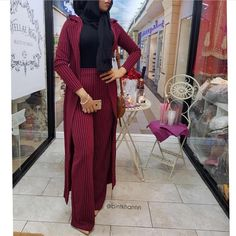 "5,072 Likes, 60 Comments -  hijab style icon  (@hijabstyleicon) on Instagram: ""@bintkhannn ~~~~~~~~~~~~~~~~~~ FOLLOW @hijabstyleicon #tesettur#hijabfashion #hijabstyle…"""