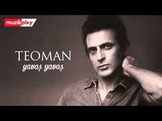 Çoban Yıldızı - Teoman (Official Audio) 2014 - YouTube