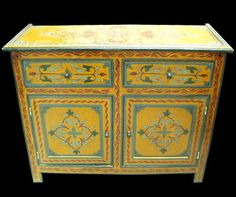 1000 Images About For The Home On Pinterest Moroccan