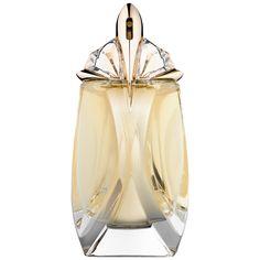New at #Sephora: Thierry Mugler Alien Eau Extraordinaire #perfume #fragrance