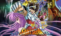 Saint Seiya: Soldiers Soul disponible ya en Steam