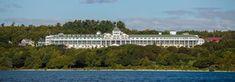 21 Best Things to Do on Hilton Head Island, South Carolina Lake Michigan, Petoskey Michigan, Holland Michigan, Lansing Michigan, Detroit Michigan, Best Weekend Getaways, Weekend Trips, Day Trips, Mackinaw City