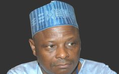 Tom Garba The former Governor of Kano State, Dr Rabiu Musa kwankwaso revealed that all the ministers that will be working under the administration of Moham