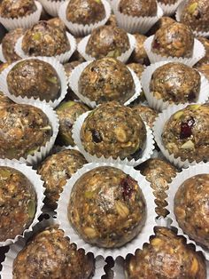 almond butter kava energy balls to go Treating Insomnia, Severe Insomnia, Natural Remedies For Insomnia, Natural Healing, Lentil Salad Recipes, Herbs For Anxiety, Organic Herbs, Energy Balls, Detox Drinks