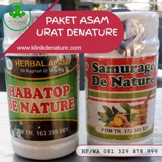 obat alami asam urat Herbalism, Acute Accent, Herbal Medicine