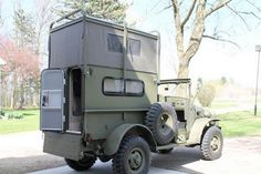 8 Best Trailers images in 2013 | Vintage travel trailers
