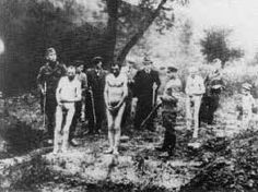 Resultado de imagen para los judios en la segunda guerra mundial