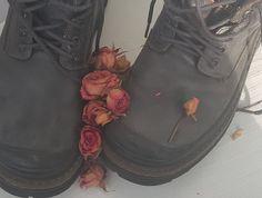 Doc Martens Oxfords, Combat Boots, Oxford Shoes, Books, Libros, Book, Book Illustrations, Libri