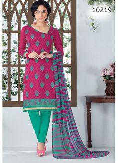 Bollywood Suit Designer Dress Salwar Indian Ethnic Kameez Pakistani Anarkali…