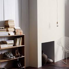 Search Results for label/interiør Paz Interior, Home Interior Design, Interior And Exterior, Interior Ideas, Interior Design Inspiration, Home Decor Inspiration, Home Living Room, Living Spaces, Minimalist Home Decor