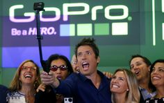 GoPro's Hero5 camera could pack GPS - https://www.aivanet.com/2016/08/gopros-hero5-camera-could-pack-gps/