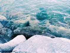 영이의sea:beach:sea