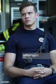 Image result for Oliver Stark 911