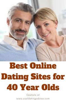 Cool dating advice · many people may believe by the time their past 40 they might as well hang up Relationship Blogs, Serious Relationship, Personal Relationship, Relationships, Divorce Online, Dating After Divorce, Marriage, Best Online Dating Sites, Online Dating Profile
