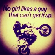 Chasing boys | passing boys | biker girls | biker quotes ...