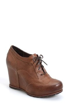 Kork-Ease™ 'Gwenda' Wedge Boot (Women)