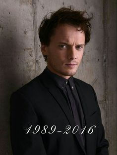A day after Star Trek actor Anton Yelchin was found dead at his home in the San Fernando Valley, details are emerging on the freak accident that e. Watch Star Trek, New Star Trek, Star Trek Beyond, Star Trek Tos, Star Trek Chekov, Star Trek Reboot, Anton Yelchin, Star Trek Images, Tv Icon