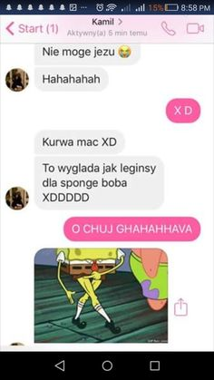 Mesenger to jest sylwi Past Tens, Dad Jokes, Wtf Funny, Best Memes, Sisters, Lord, Good Things, Humor, Heart