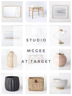 Studio McGee at Target - Walmart Home Decor, Amazon Home Decor, Target Home Decor, Home Office Decor, Modern Farmhouse Lighting, Farmhouse Light Fixtures, Modern Farmhouse Kitchens, Farmhouse Bedroom Decor, Farmhouse Furniture