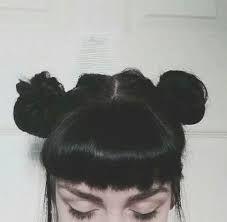 Resultado de imagem para tumblr girl hipster icon
