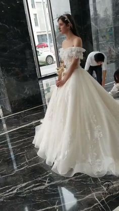 All the display wedding gowns, party dresses can b Stunning Wedding Dresses, Classic Wedding Dress, Modest Wedding Dresses, Beautiful Dresses, Party Dresses, Bridal Gowns, Wedding Gowns, Party Wedding, Wedding Dressses
