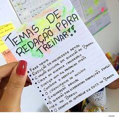 Reasons to Learn Brazilian Portuguese Bullet Journal Planner, Bullet Journal School, Mental Map, Study Techniques, Study Organization, School Study Tips, Study Planner, Lettering Tutorial, Study Hard