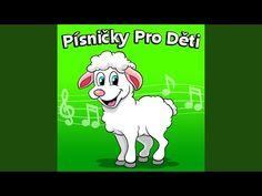 Máme pro vás seznam: písničky pro děti, které si oblíbí! Zabavíte je a můžete je naušit text. Poté si je společně zazpívejte. Billboard, Winnie The Pooh, Songs, Activities, Youtube, Winnie The Pooh Ears, Poster Wall, Song Books, Youtubers