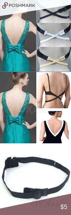 7 Tips to Hide Your Bra Straps Bh Hacks, Stylish Outfits, Fashion Outfits, Fashion Hacks, Hide Bra Straps, Cut Up Shirts, Outfit Trends, Clothing Hacks, Fashion Group